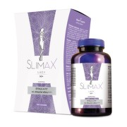 Slimax Lady 50+ 150 tobolek
