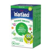 Walmark Marťánci Imuno MIX tbl.90 2015