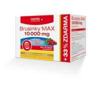 Cemio Brusinky MAX 10000mg tbl.30+10