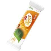 Emco Tyčinka 100% ovoce Meruňka 30g