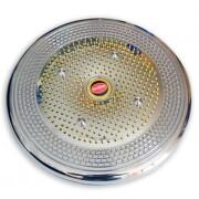 SJH 302 Akupresurní rotační disk PinDisk