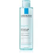 LA ROCHE-POSAY Effaclar Micellar voda 400 ml
