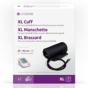 BENU XL manžeta pro BENU tlakoměr BPM 40