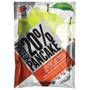 Protein Pancake 20 % 50 g apple cinnamon , Extrifit