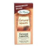 Dr.Popov Čaj Červené Lapacho 120g