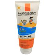 LA ROCHE-POSAY ANTHELIOS Derm.ped. Milk 50+ 300ml
