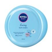 NIVEA Baby hydratační krém 200ml č.86128