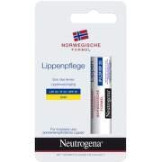 NEUTROGENA® Norská receptura Balzám na rty s SPF 20 4,8 g/blistr