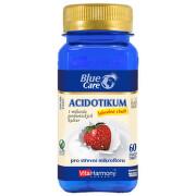 VitaHarmony Acidotikum-laktobacily žvýk.tablety 60