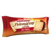 Glutaline sušenky polomáčené bez lepku DRUID 70g