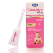 Lubrikační gel Conceive Plus Aplikátor 3 ks