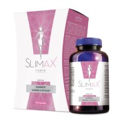 Maxivitalis Slimax Forte 150 tobolek