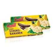 Casali Schoko-Bananen 150g
