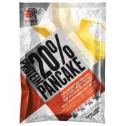 Protein Pancake 20 % 50 g banana chocolate, Extrifit