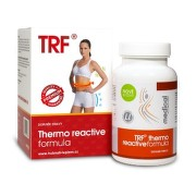 TRF Thermo reactive formula 80g