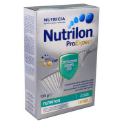 Nutrilon Nutriton ProExpert 135g - II. jakost