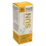 SUN BABY krém SPF 50+ 50ml