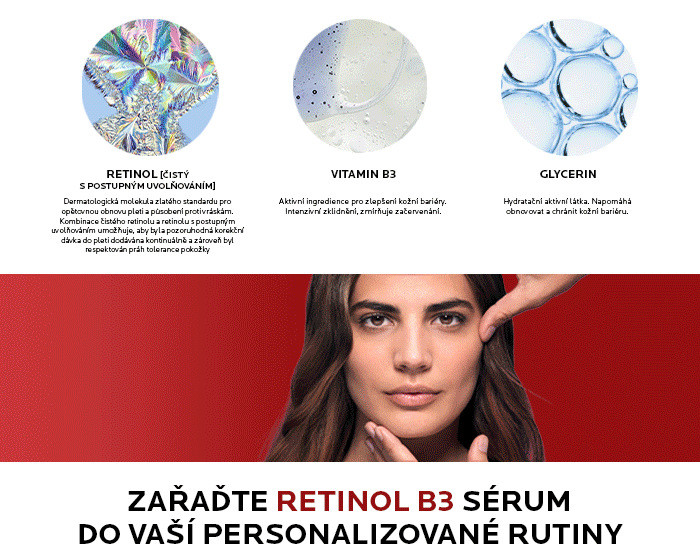 retinol2