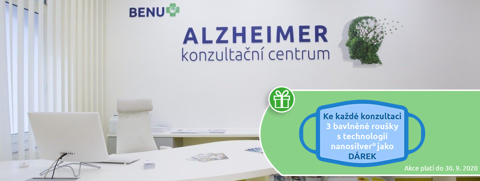 Alzheimer_rouska