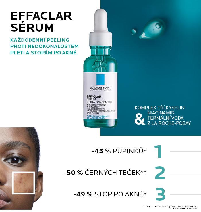 effeclare1