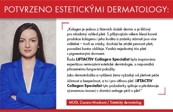 04 Dermatolog