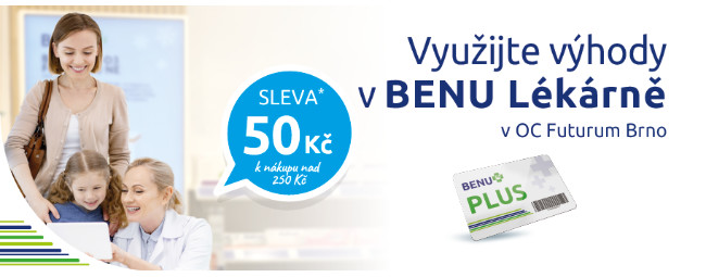 Banner_Brno