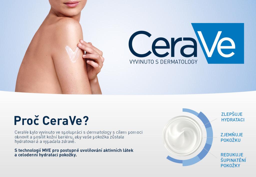 cerave_hydkrem1