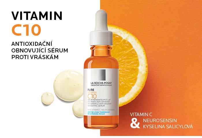 vitaminC1
