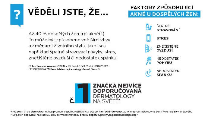 effeclare4