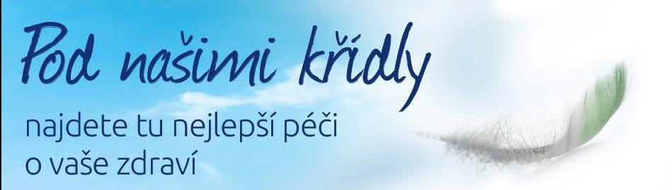 pod_kridly_BENU_tenky
