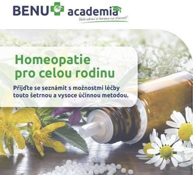 homeopatie_obr