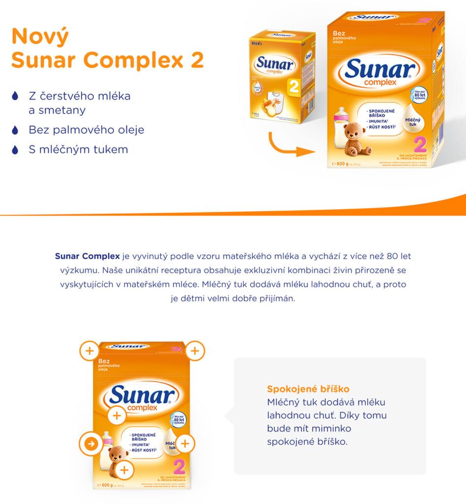 sunar1