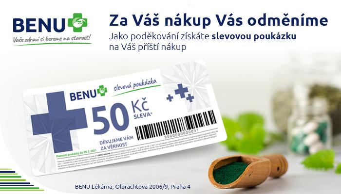 NS154_Praha Olbrachtova_banner_odmena_mailing_700x550px_v02