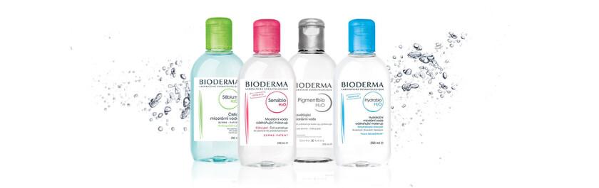 Bioderma-950x300