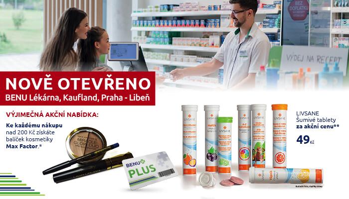 NS221_Praha Liben_bannery open_mailing_700x550px_v01