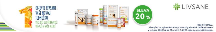Livsane-nove_20_vitaminy_993x150