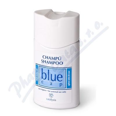 BlueCap šampón 150ml