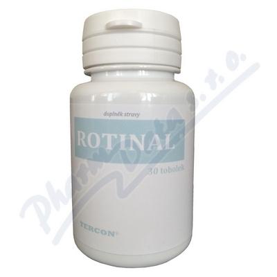 ROTINAL tob.30