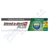 Blend-a-Dent upev. krém Plus Dual Protection 40g