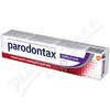 Parodontax Ultra Clean ZP 75ml