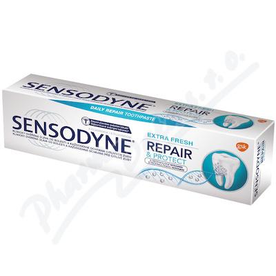 Sensodyne Repair&Protect Extra Fresh 75 ml