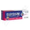 ELGYDIUM KIDS gel.ZP s fluorin.2-6 let 50ml jahoda
