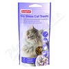 No Stress Cat Treats 35g