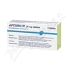 AFTERNOR 1,5MG neobalené tablety 1