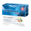 Gerimax Plus 60 tablet - II.jakost