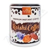 Reishi Coffee 100g
