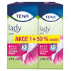 TENA Lady Slim Ultra Mini+50% ink.vlož 42ks 211482