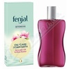 FENJAL Intensive Oil & Foam Bath 200 ml