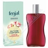FENJAL Sensuous Oil & Foam Bath 200 ml