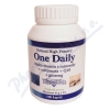 TheraTech 04 One Daily vit.+min.+echi.+Q10 cps.100